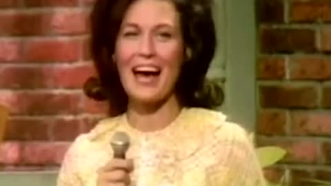 Songs Every Loretta Lynn Fan Knows By Heart