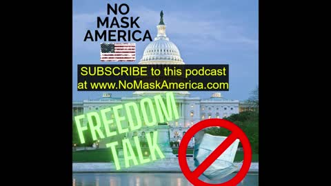 Why Glenn Beck disagreed with us and how freedom will always win