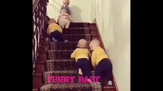 14 second funny video