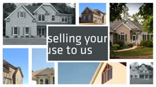 sell my house fast dallas - Video