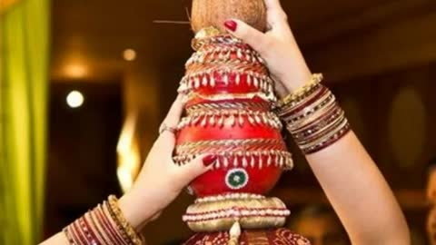 Gujarati Matchmaking For Bride and Grooom