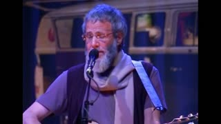 Yusuf/Cat Stevens to tour US for first time in more than 35 years - Video