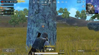 Best Kar Sniper In Solo Match Pubg Game