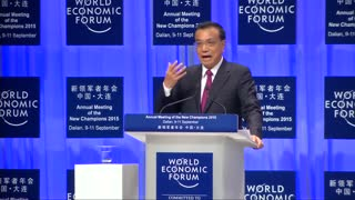 Facelifts ahead for China's SOEs - Video