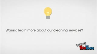 Home Cleaning Perth - Video