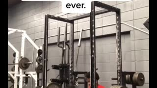The Truth About Gym Will Shock