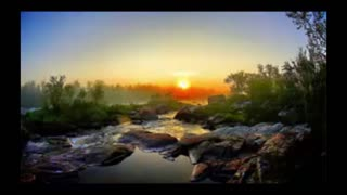 Sleep Music Stress Free Music Relaxing Natural Sound