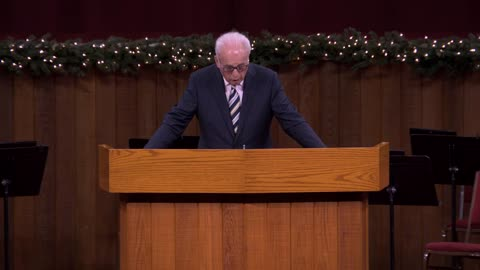 How To Live In A Crooked And Perverse Generation | John MacArthur Sermons | Grace To You