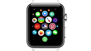 apple iwatch trailer - Video