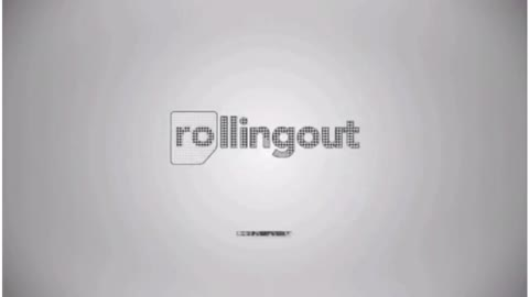 FreshCourt Check N with Rollingout6