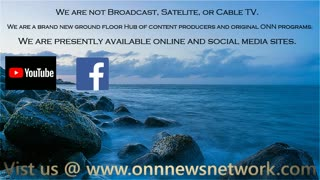 ONN Outsiders News Network - How it works