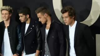 Angelou Dead At 86, One Direction Members Under Fire - Video