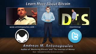 Bitcoin Q&A: Operating a Business with Cryptocurrency