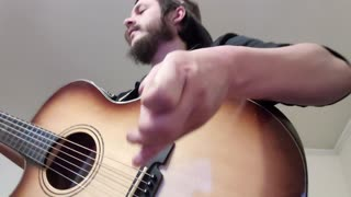 Cover of stoned sour through glass