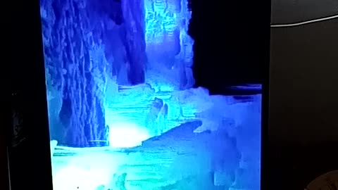 Ice castles open soon
