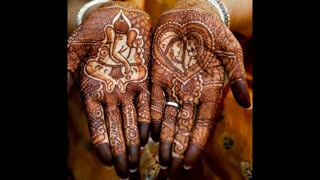 Online Matrimony Services - Video