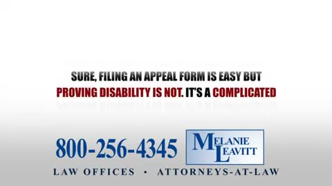 The Law Offices of Melanie Leavitt || Metairie, LA