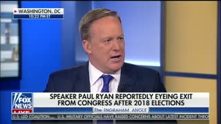 Spicer: 'I don't know' why Omarosa was hired to White House - Video