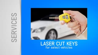 locksmith in dallas - Video