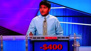 The Best Game Show Fails