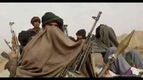 Senior taliban leader killed in Pakistan