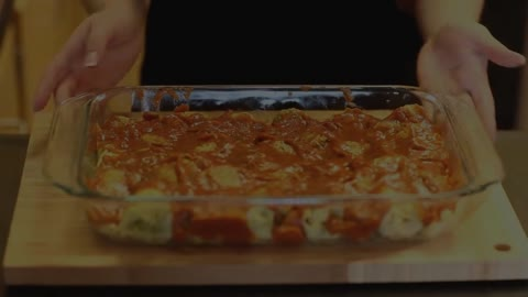 How to Make Delicious Russian Cabbage Rolls