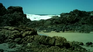 Port Macquarie, Australia Beaches