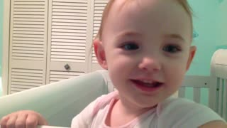 Baby Girl Quotes Famous Animated Disney Characters - Video