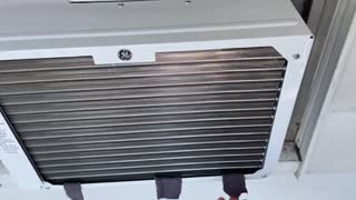 Drain air conditioner without drilling holes 2020