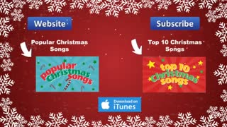 Jingle Bells with Lyrics Christmas Songs HD Christmas Songs and Carols