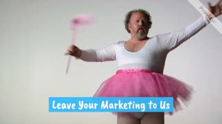Digital Marketing Partner Promo-Video