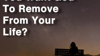 See How To Remove Stress - Video