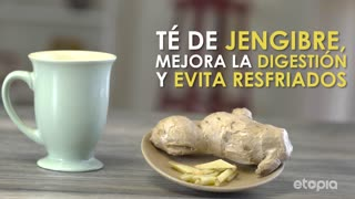 ETOPIA_NUTRICION_086_SPA.mp4 - Video