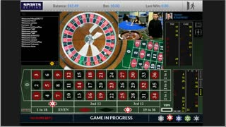 Casino Games Preview