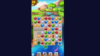 Tropic Trouble Gameplay 2021 Android