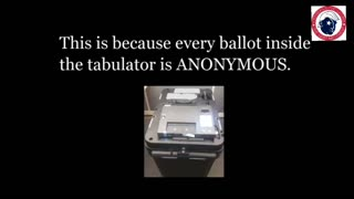 WATCH!!! Training on how to defraud the Michigan election