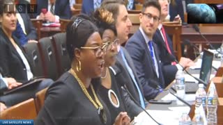 Diamond and Silk testify hearing
