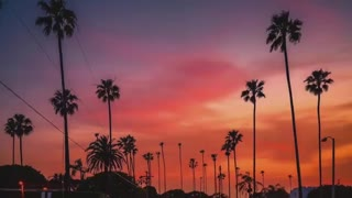 The Eagles - Hotel California (Lyric Video)
