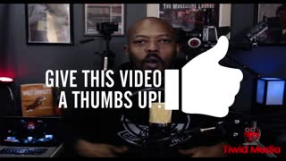 How YouTube Sent You To Rumble
