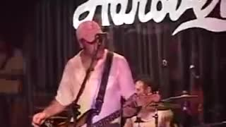 Johnston Brothers - Dad Song