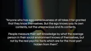 What is the Ego? ~ Spirit Science 48