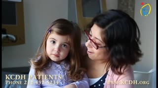 Elan Kaufman , DMD, FAAPD - Pediatric Dentist NYC Review - Video