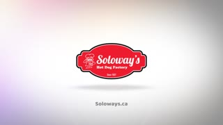 Reasons Soloway's Stands Out for Wholesale Meat in Toronto - Soloway Hot Dog Factory - Video