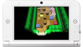 Pokemon Omega Ruby and Alpha Sapphire - Super Secret Bases Trailer - Video