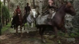 G.O.T ~The Dragon and the Wolf TV 2017 full movie - Video