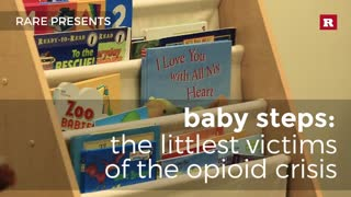 Baby Steps, Chapter 3: Love - Video