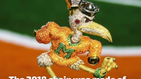 How Much Does Miami's Turnover Chain Actually Cost?