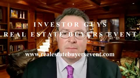 IGP Real Estate Buyers Event 0014