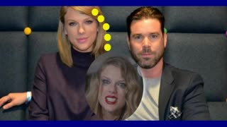 Taylor Swift's paranoia comes back to haunt her - Video
