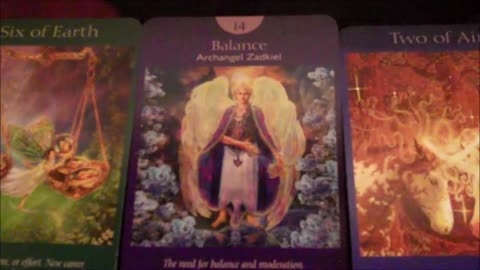 Libra February 2015 General Horoscope | Spiritually High Readings